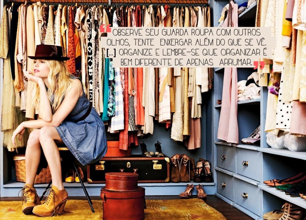 guarda-roupa-de-mulher