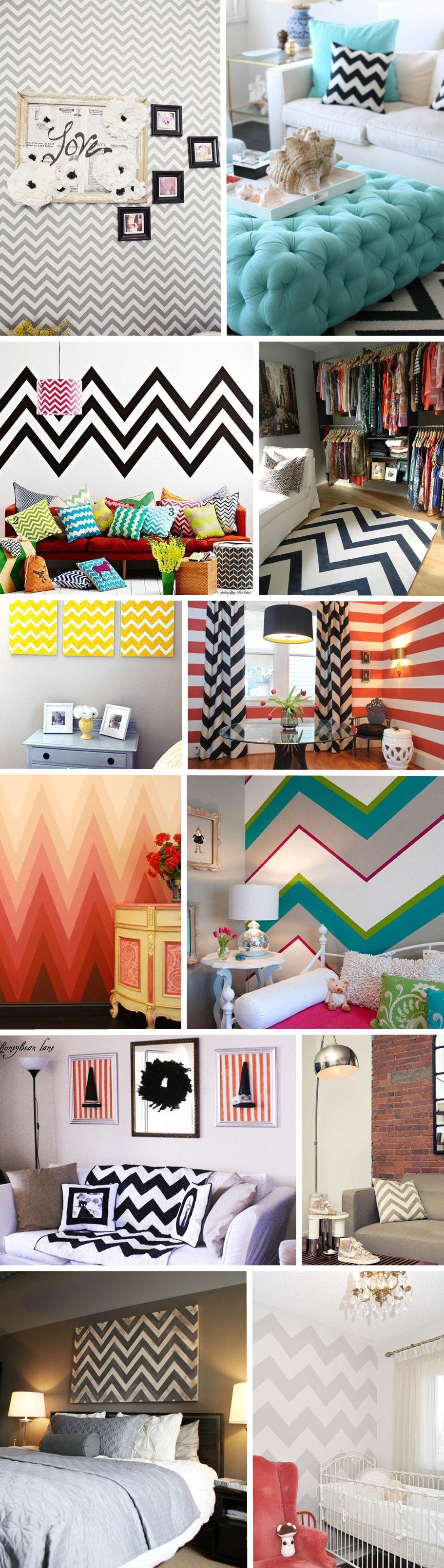 chevron-decor-lar
