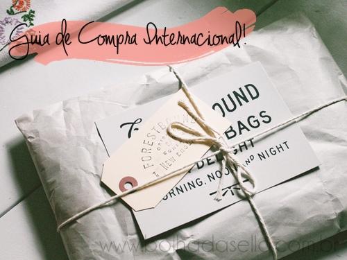 0 pacote