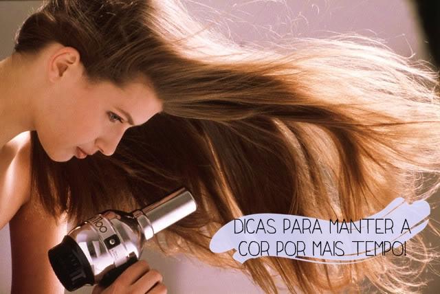 000 cabelo