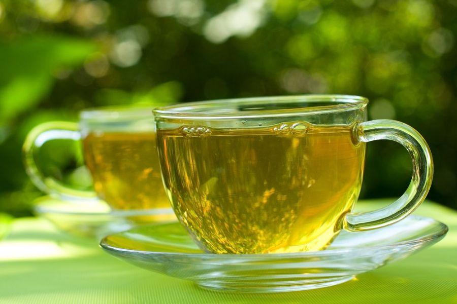 000 Chá