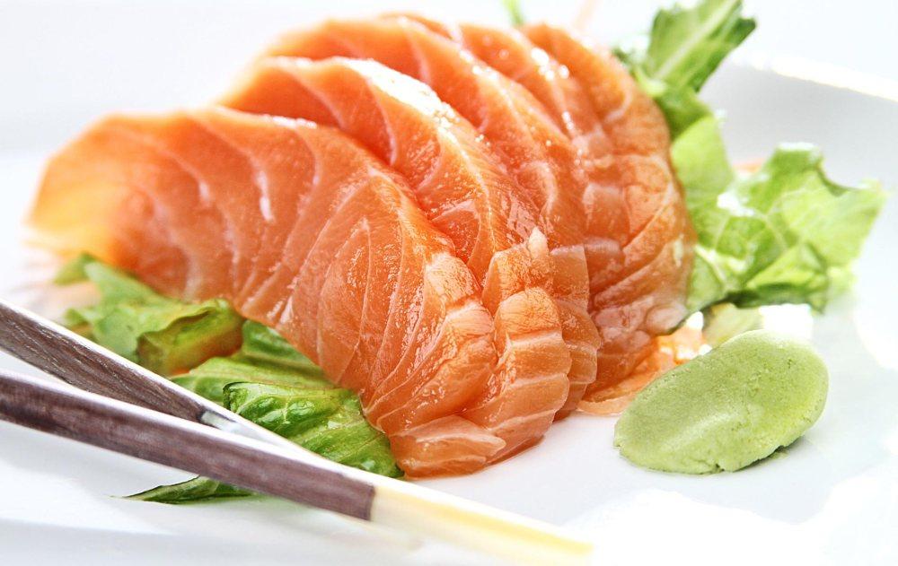 000 Sushi