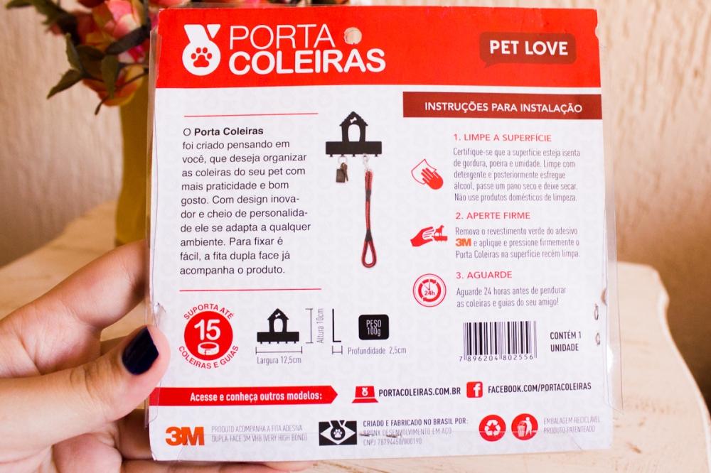 Porta Coleiras-2