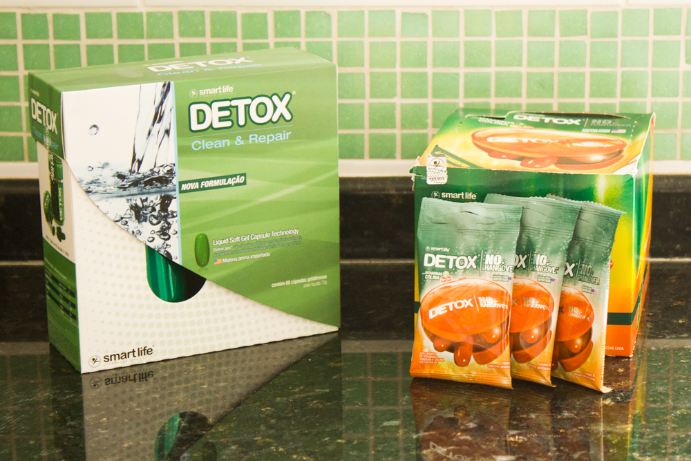 detox (1 of 8)