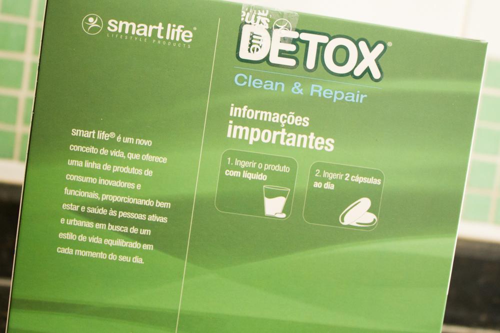 detox (5 of 8)