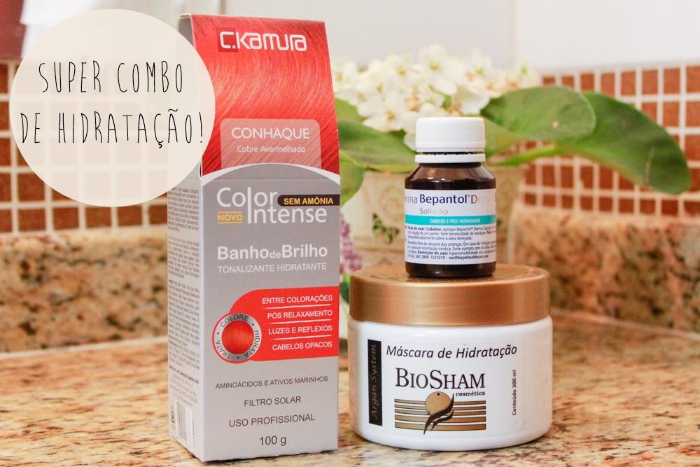 biosham (1 of 10)