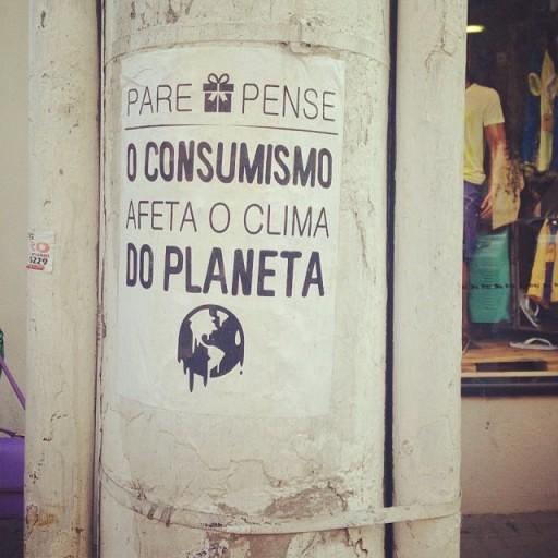 consumo2