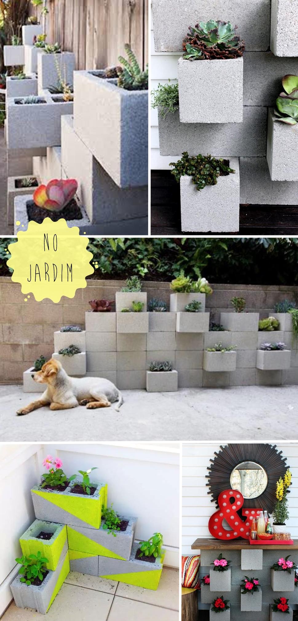 jardim bloco6