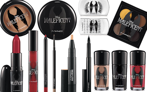mac-colecao-make-malevola-249719