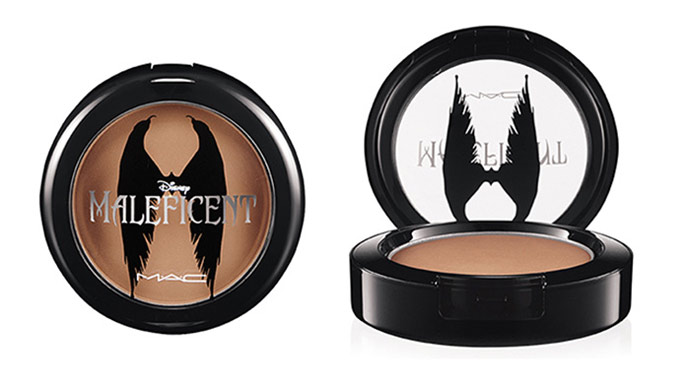 maleficent-mac-disney-04