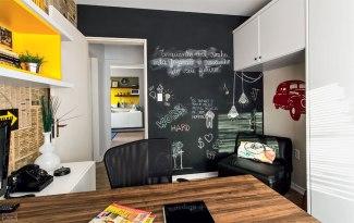 05-home-office-para-dois-em-9-m2