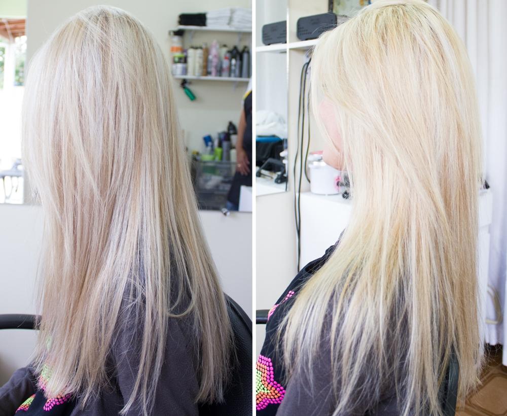 cabelos-3