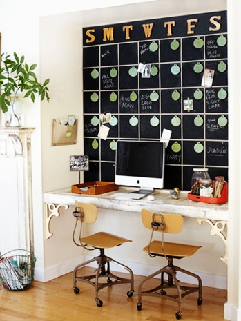 Home-Office-Inspiração-5