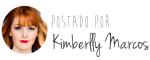Postado por Kimberlly