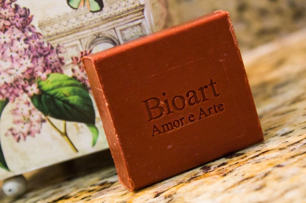 Bioartt-1