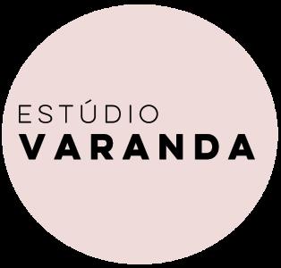 Estúdio Varanda